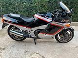 Kawasaki zx 10