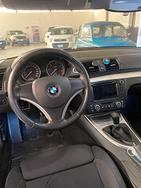 BMW Serie 120 2.0 diesel 184cv full- 2008