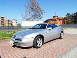 Alfa Romeo GTV 2.0i 16V (916) Twin Spark *ASI*
