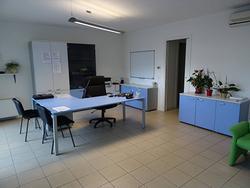 Studio/Ufficio - San Giorgio di Nogaro