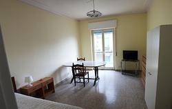 Camera stanza singola studentesse Catania