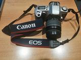 Macchina fotografica Canon EOS 500 N