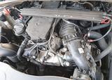 Motori BMW n47d20a 143 cv N47d20c 177 cv x3 e90
