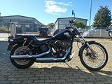 Harley-Davidson Softail Night Train - 2001