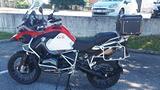 Bmw 1200 GS.Adv2018