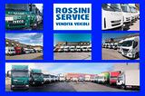 Iveco eurocargo / stralis camion e autocarri usati