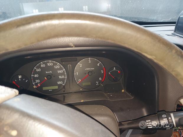 Nissan patrol gr 3000 y61