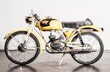 Itom - 50 - 1963