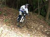 Chiodi best grip mountain bike