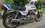 Honda CB 750 F 1982