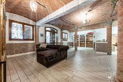 Splendida Casa Indipendente completamente ristrutt