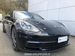 Porsche Panamera 2nd serie 2.9 4S Sport Turismo