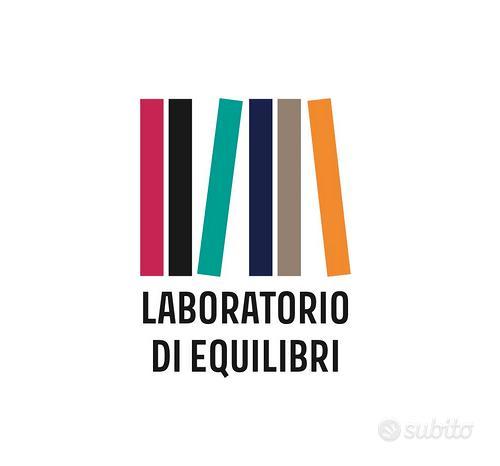 Grafica editoriale   web design   logo design