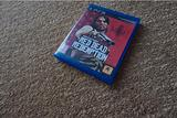 Capolavori PS3 Giochi ITA