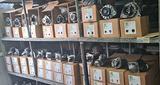 Motorini avviamento e alternatori rigenerati