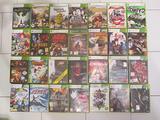 Giochi Xbox 360, alcuni compatibili Xbox One