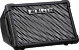 Roland CUBE Street EX Amplificatore stereo a batte