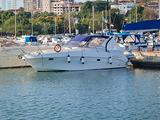 Barca saver 330 cabin sport