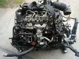 Motore e cambio 2.0 diesel cbd
