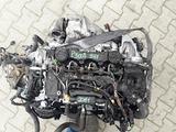 Motore Peugeot /Citroen/Mini 1.600 Hdi Tipo 9HZ
