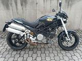 Ducati Monster S2R - 2007 Rif744