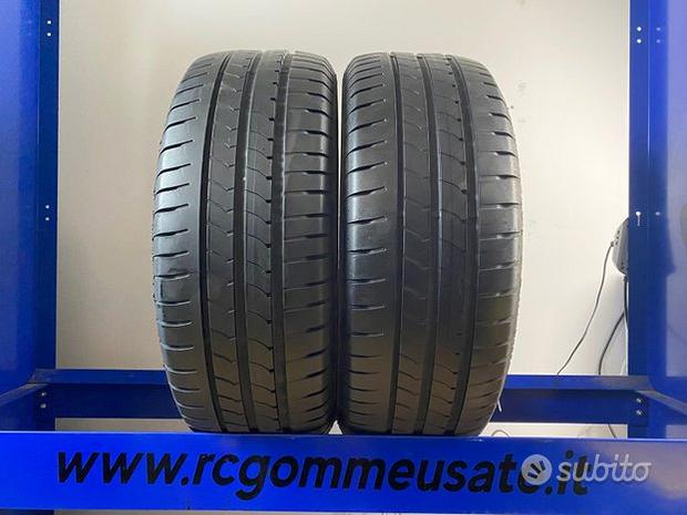 Goodyear 205/55 R16 91V