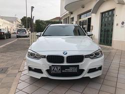 BMW Serie 3 sport - 2013 tua a 180,00 mensili
