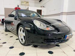 Porsche 911 (996) - 2000