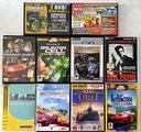 Giochi per PC originali e perfetti in italiano