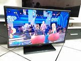 Tv lg 32 pollici led full hd