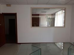 Ufficio 160 mq