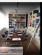 Rif.V13| ufficio sacile