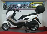 Yamaha NMAX 155 ABS - 2020