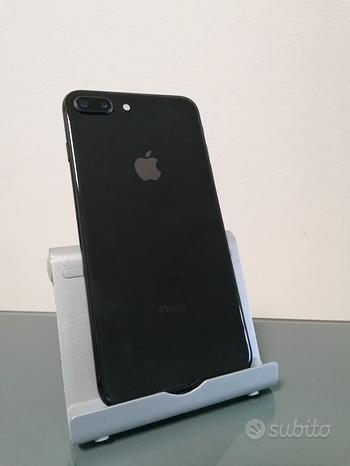 IPhone 8 Plus 64GB Space Gray, grado A+