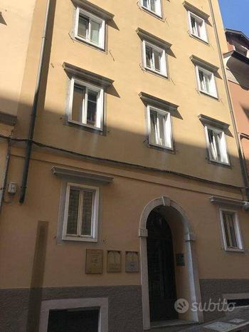 Ufficio in centro