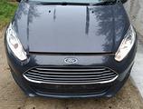 Musata completa Ford Fiesta dal 2014 al 2017