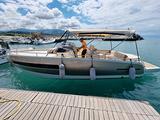 Barca Invictus 280 GT