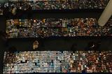 Libri, film (dvd, blu ray) e musica al 40% di scon