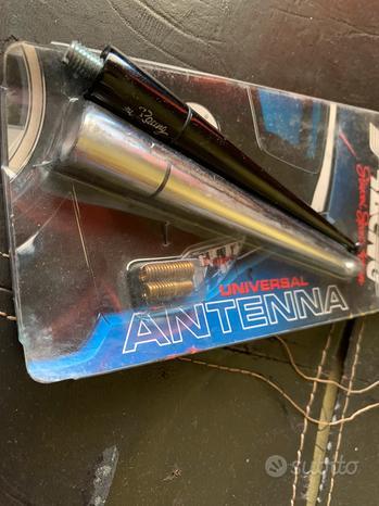 Antenna auto Simoni Racing