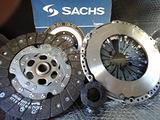 Kit frizione SACHS 3000970001 AUDI/SEAT/SKODA/VW