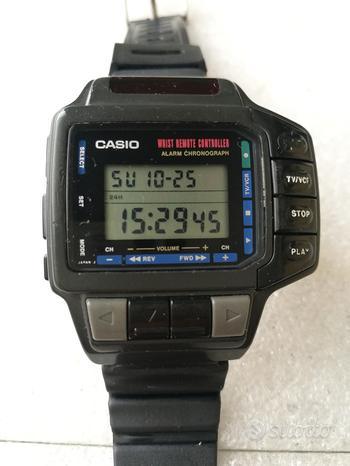 Casio CMD-10