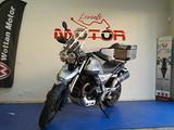 Moto Guzzi V85 TT - 2020 TUA DA 167 EURO AL MESE