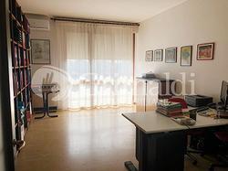 Ufficio Padova [0219202014ACU] (Centro storico)