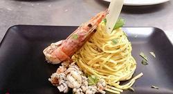 Cessione attività di ristorazione Montegrotto Term