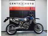 Husqvarna SMR 450 - 2004
