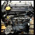 Motore FIAT CROMA - 939A1000 - 1.9 jtd 120 cv