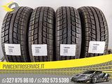 Gomme Usate 185 65 14 Michelin 18900