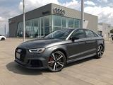 Ricambi usati audi rs3 rs 3 2019 #a