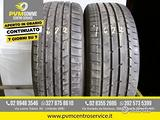 Gomme usate 225 55 19 99v toyo