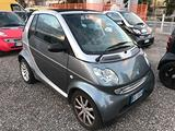 Smart fortwo ricambi
